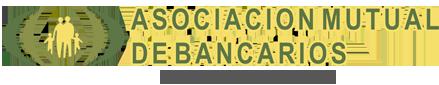 Mutual Bancaria Cdelu